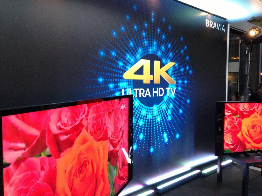 Telewizor 4k. Jaki wybrać i kupić? Najlepsze telewizory 4k w rankingu 2019!