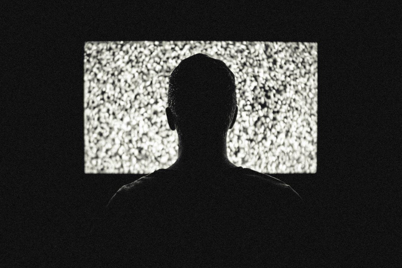 Telewizor do 1500 zł. Jaki wybrać i kupić? Najlepsze TV do 1500 zł w rankingu 2020!