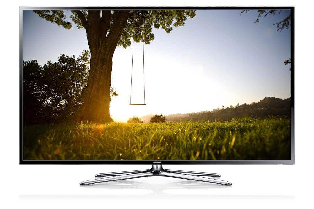 Telewizor 32 cale. Przydatne funkcje. Full HD czy HD Ready? Ranking telewizorów 32″ 2020!
