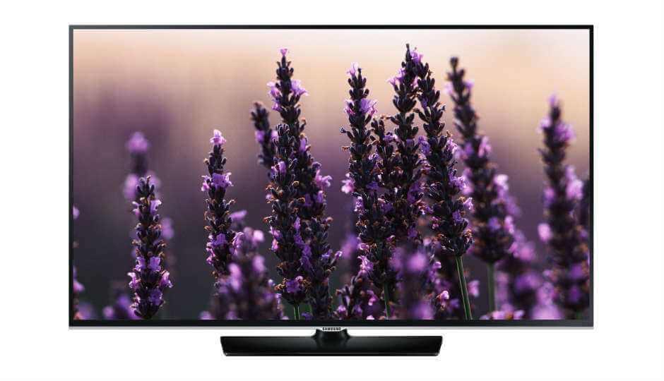 Telewizor 40, 42 cale. Jaki wybrać i kupić? Polecane telewizory w rankingu 2021!